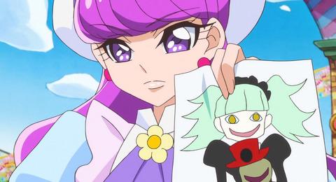 《キラキラ☆プリキュアアラモード》ゆかりさんちょっと優秀すぎるよな