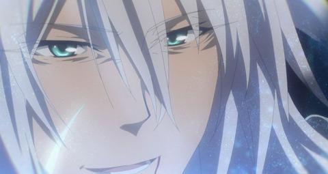 《Fate/Apocrypha》4話感想・画像 ジークフリート・・・あんたかっこいいよ