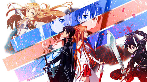 sao_wallpaper_second_wallpaper_by_moriarting-d6dzdyt