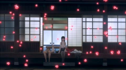 《ふらいんぐうぃっち》のアニメ最終回みんな見た!ガチのガチで最高だったよ