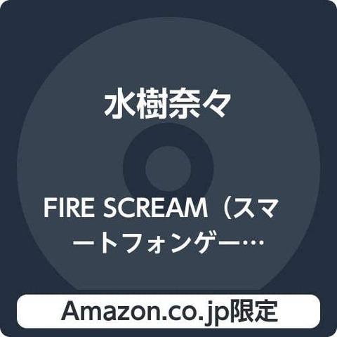 41bum--qdgL._AC_