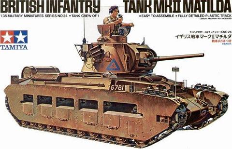 《ガルパン》みんなが一番好きな戦車と好きなポイントを教えてくれ