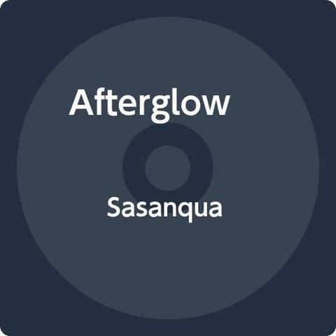《バンドリ!》Afterglow7thシングル「Sasanqua」予約開始!特典にオリジナルキャラクターカード1枚(全5種)を用意