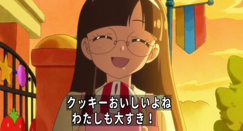 《キラキラ☆プリキュアアラモード》9話感想・画像 甘酸っぱい回に見せかけたいちかちゃんとみどり先生が可愛い回