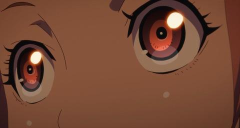 《神撃のバハムート VIRGIN SOUL》11話感想・画像 脱獄開始!ニーナ気づいたか
