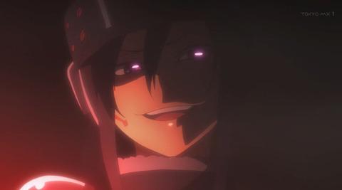 《SAO オルタナティブ ガンゲイル・オンライン》10話感想 ピトさんのマジキチっぷりと、相対するレン達の真っ直ぐな殺意が爽快