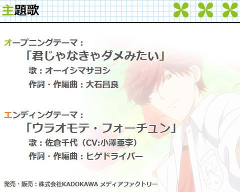《野崎くん》の千代ちゃんなどで知られる声優・小澤亜李さんが、ミュージシャンのヒゲドライバーさんと結婚を発表!!