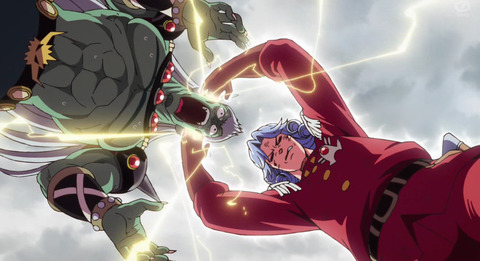 《ダイの大冒険》5話感想・画像 アバン先生vsハドラーの熱き戦い【ダイ大5話感想】