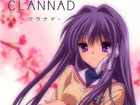 Clannad-Fujibayashi-Kyou-anniewannie-31559752-1600-1200