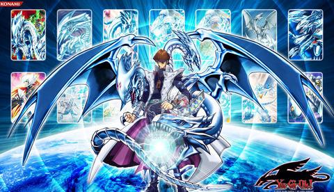 7大「遊戯王」を象徴するモンスターを考えようぜ!!!!!!