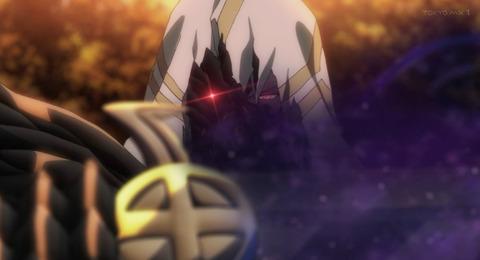 《チェインクロニクル ~ヘクセイタスの閃~》3話感想・画像 まるでお手本の様な闇堕ちだった
