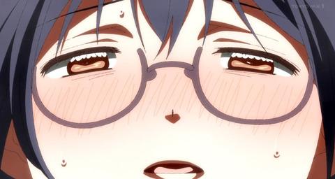 《あそびあそばせ》10話感想・画像 香純ちゃんがいつも以上にヤバかった!2期決定は本当になるといいな