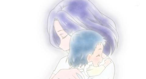 《HUGっと!プリキュア》26話感想・画像 さあやちゃんの家族が取り上げられたエピソード