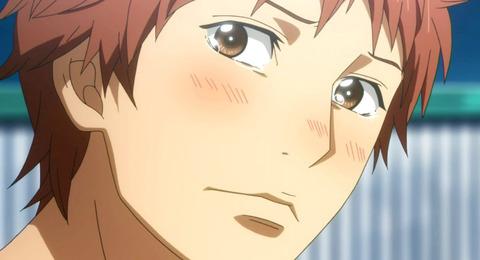 《orange -オレンジ-》5話感想・画像 須和の優しさとイケメンさに満ち溢れた回だった!そりゃ未来で結婚しますわ