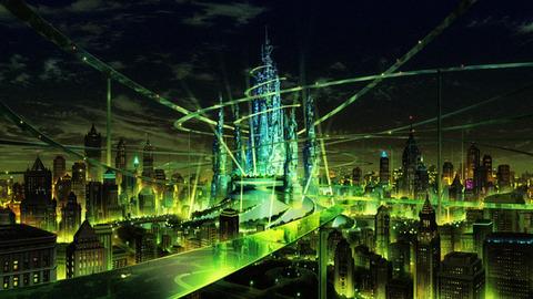 もしも「異世界」に行けるとしたらこの中のどこがいい?