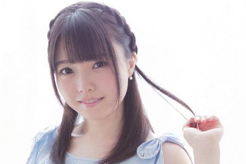 声優・麻倉もも7thシングル「ユメシンデレラ」予約開始!7月アニメ「荒ぶる季節の乙女どもよ。」EDに起用