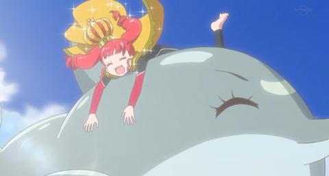 《キラッとプリ☆チャン》22話感想・画像 あんなちゃんがマジで可愛い回だった