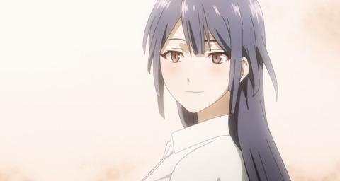 《正解するカド》10話感想・画像 沙羅花ちゃんが美しかったけど、どうやって終わるのか分からなくなってきたな
