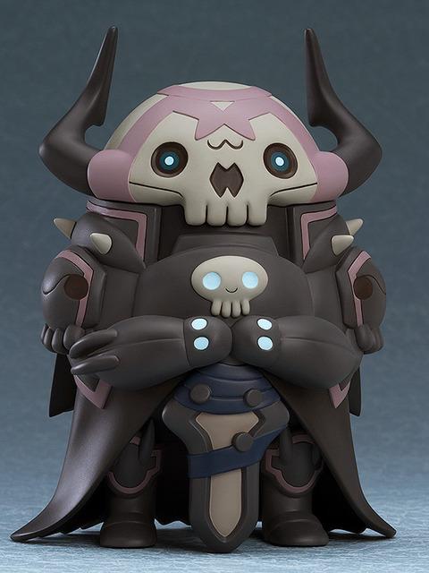 《Fate/GO》フィギュア「アサシン/山の翁」予約開始!リヨ氏のイラストそのままに立体化