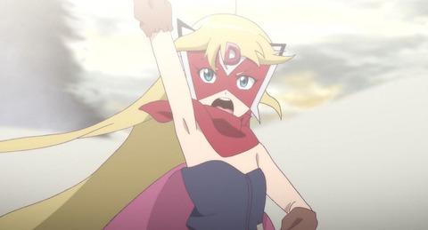 アニメの第1話観終わった後ワクワク感が半端なかったのってある?