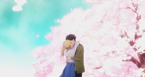 《多田くんは恋をしない》13話(最終回)感想・画像 幸せな気持ちになれるハッピーエンド