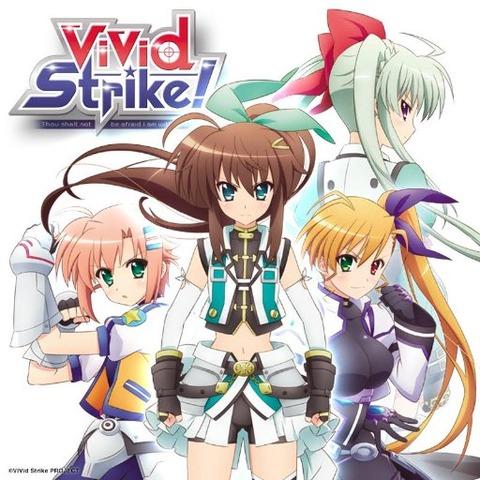 2016年秋アニメで円盤が一番売れそうなアニメって?《響け!ユーフォニアム2・ ユーリ!!! on ICE・ViVid Strike!》などあるけど
