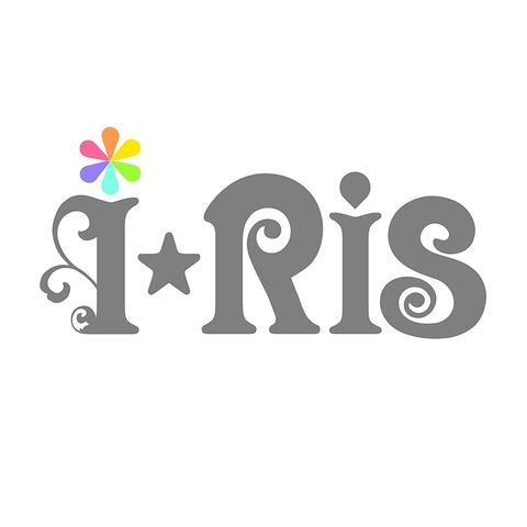i☆Risの15thシングル「Memorial」予約開始!「アイドルタイムプリパラ」第4クールOPテーマ曲に起用
