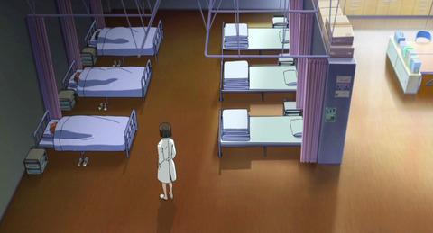 《ガルパン》について考えてたんだけど、このアニメ「教師」が出てこないよな