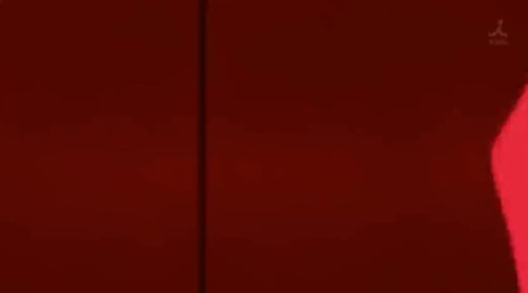 bandicam 2018-09-08 03-02-29-117