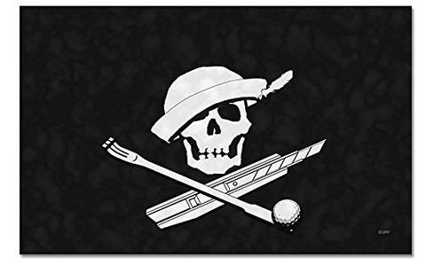「ガールズ&パンツァー 最終章 マルチクロス 海賊旗」予約開始!7月31日発売!!!