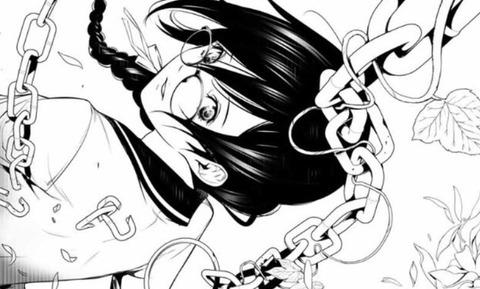 漫画「化物語」最新11巻特装版予約開始!11月17日発売!!!