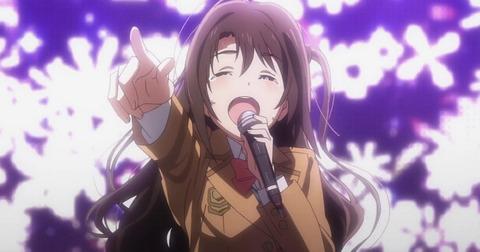 《アイドルマスターシンデレラガールズ》島村卯月ちゃんってマジで可愛すぎるよな