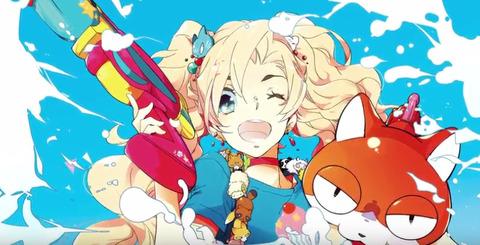 《夏コミ》コミックマーケット94(C94)3日目まとめ「現場状況・アニメ関連情報・コスプレ・スタッフ名言など」