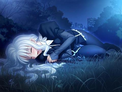【画像】Fateのこの子ヤバいくらいHwwwwwwwwwww