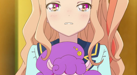 《アイカツスターズ!》47話感想・画像 香澄姉妹がマジで最高すぎた!学園長がまさかあんなに泣くとは
