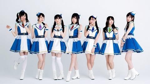 「Wake Up, Girls!」のベストアルバム第3弾「Wake Up, Best! 3」予約開始!初回限定盤にはBDが同梱