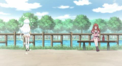 《キラッとプリ☆チャン》29話感想・画像 アンジュとあいらの関係は運命的なものだった