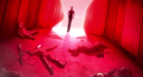 《ダンガンロンパ3 -The End of 希望ヶ峰学園- 未来編》12話(最終回)感想・画像 全ての物語は希望へ