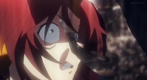 《Fate/Apocrypha》9話感想・画像 フランちゃん色々やばかった