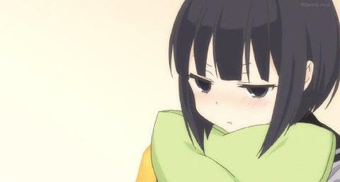 《田中くんはいつもけだるげ》の田中くんの妹ちゃんめちゃくちゃ可愛んだけど