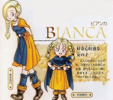bandicam 2019-09-28 23-46-45-088