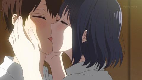 《恋と嘘》3話感想・画像 高崎からキス!しかもベロチューですとおおおおお