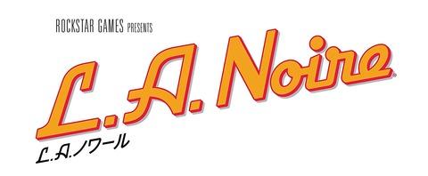 PS4&スイッチ「L.A.ノワール」予約開始!1940年代ロサンゼルスを舞台に展開する、ハードボイルドな名作クライムスリラーの移植版