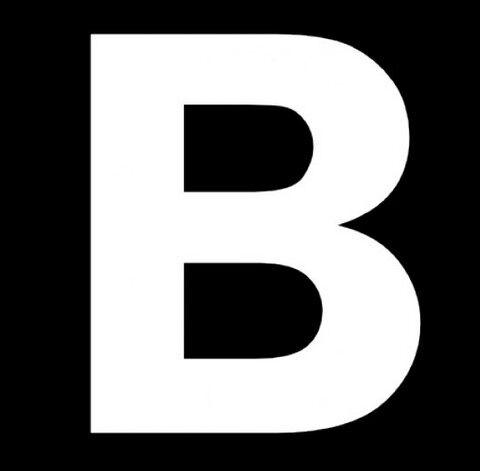 bandicam 2021-02-17 21-27-09-880