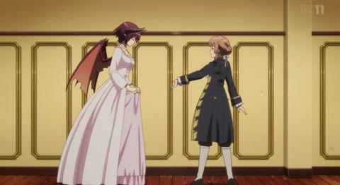 《マナリアフレンズ》8話感想・画像 アンとグレアの衣装姿かわいい