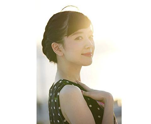 声優・工藤晴香の写真集予約開始!ちょっぴり大人な魅力が詰まった1冊