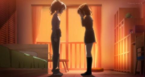 《BanG Dream! -バンドリ-》7話感想・画像 沙綾の過去が明らかに!ここからどうやって仲間になるのか期待
