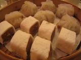 潮州料理2