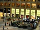 香港ショッピング