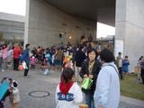 理大祭2005−3日目(鳥山)=10